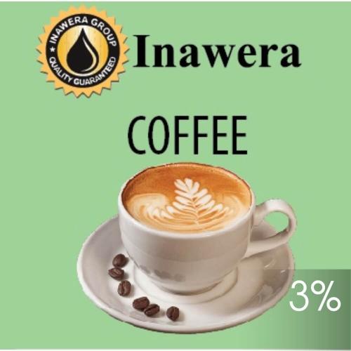 INW Coffee / Кофе 10мл