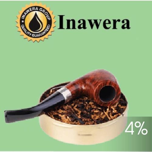 INW Tobacco Symphony / Восточный табак 10мл