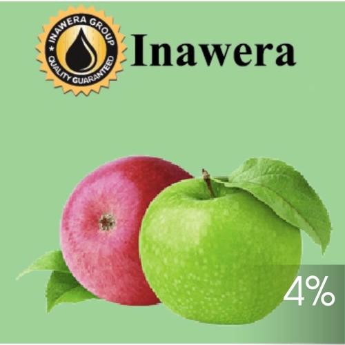 INW Two Apples / Двойное яблоко 10мл