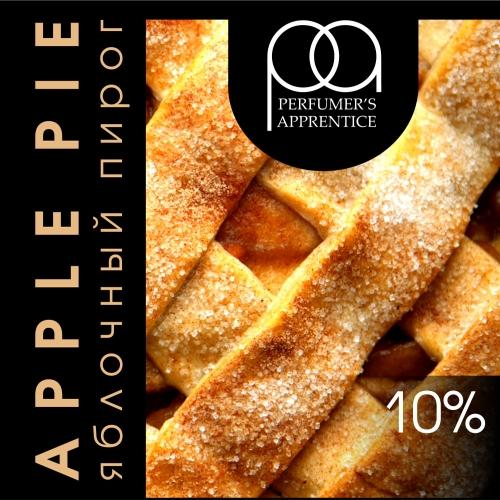 TPA Apple Pie / Яблочный пирог 10мл