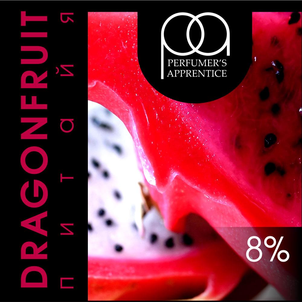 TPA Dragonfruit / Драгонфрут 10мл