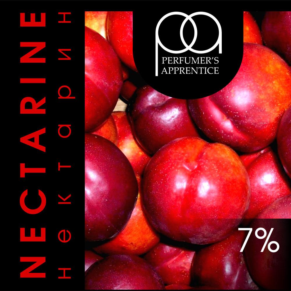 TPA Nectarine / Нектарин 10мл