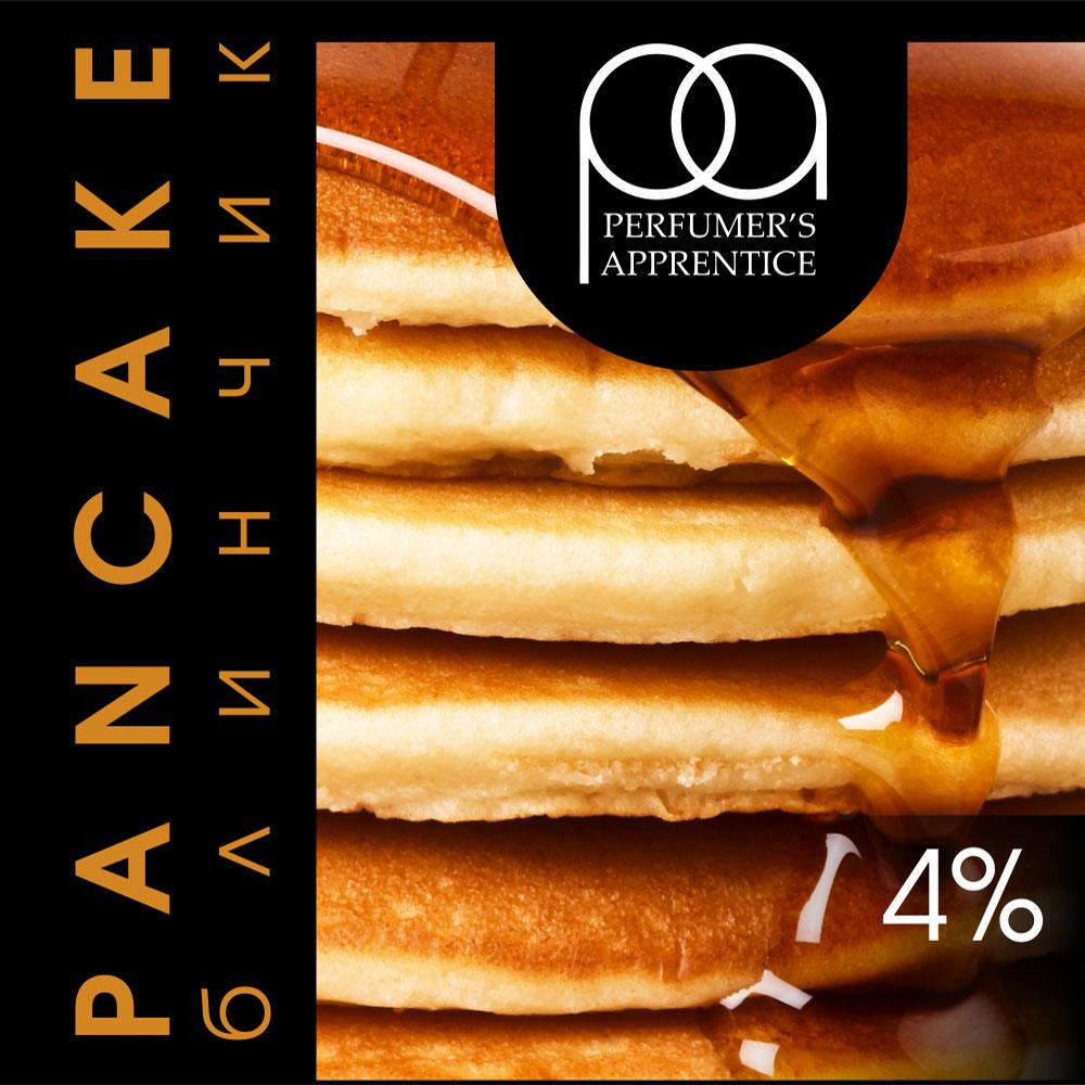 TPA Pancake / Блинчик 10мл