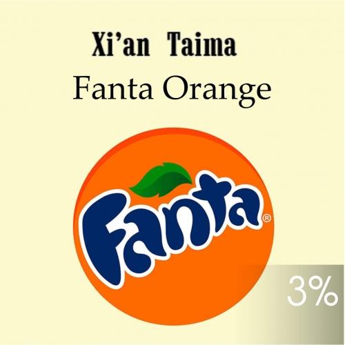 XT Fanta  / Фанта 10мл