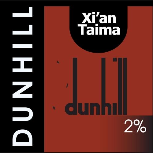 XT Dunhill 10мл