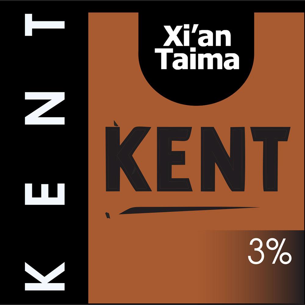 XT Kent 10мл