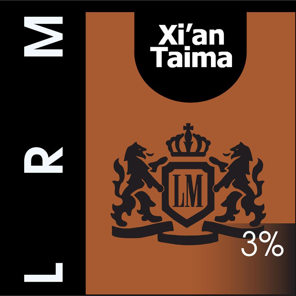 XT LRM 5мл
