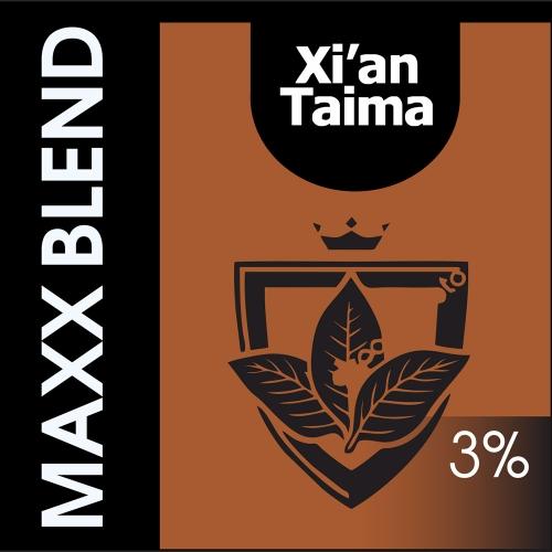 XT Maxx Blend 5мл