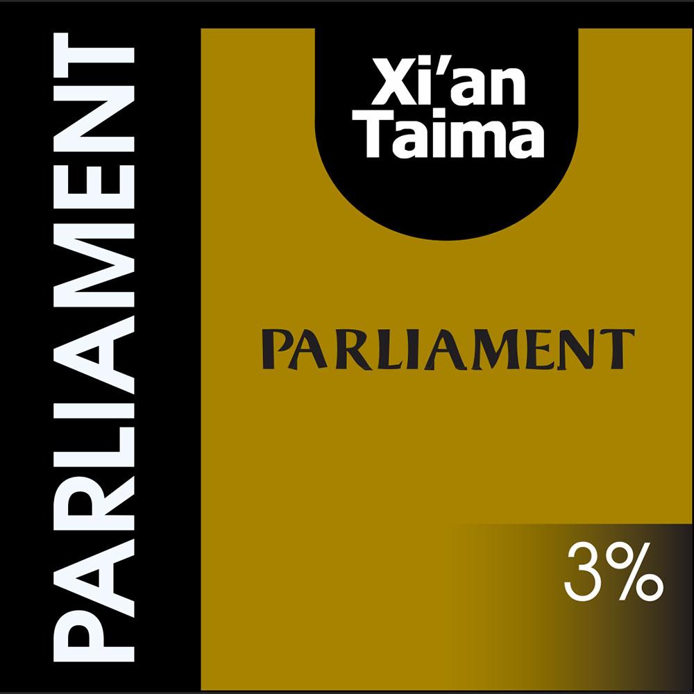XT Parliament 10мл