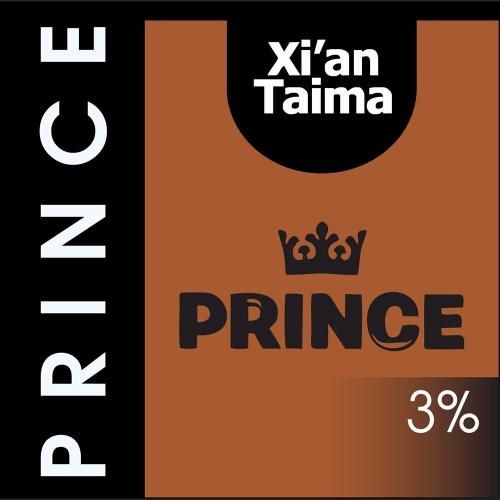 XT Prince 5мл