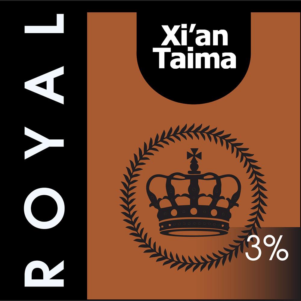 XT Royal 5мл