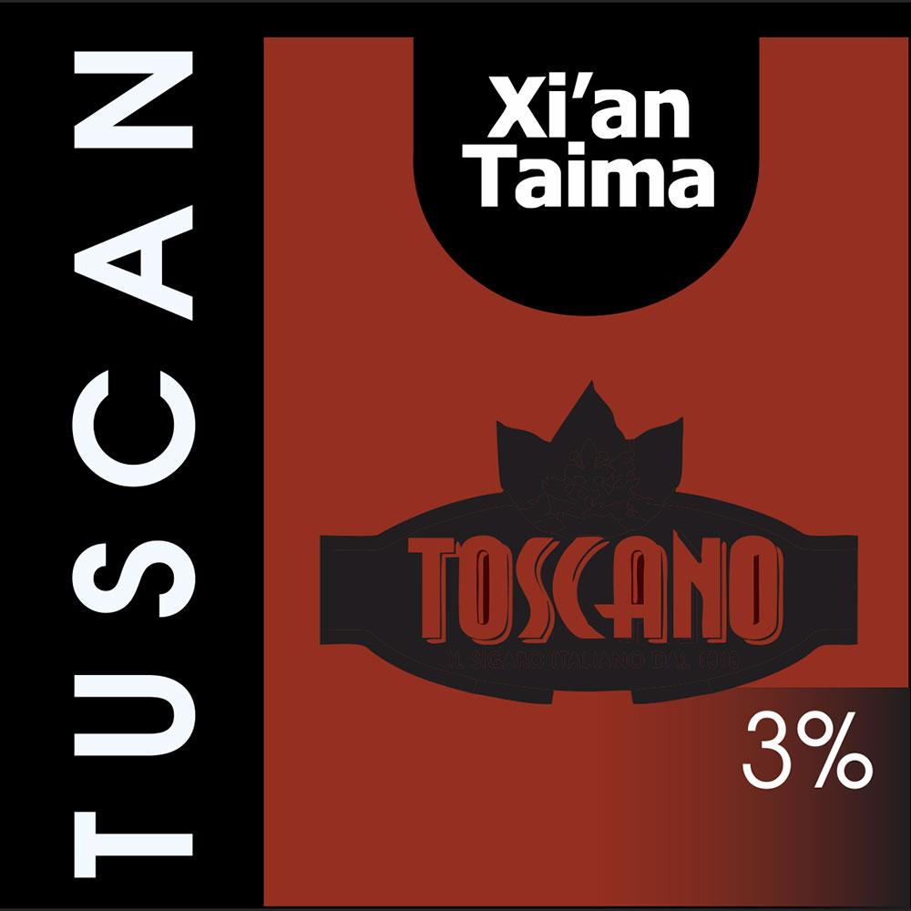 XT Tuscan 5мл