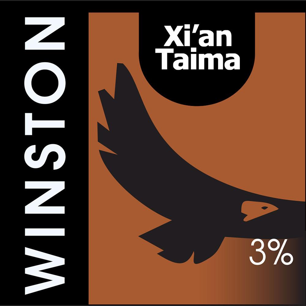 XT Winston 10мл