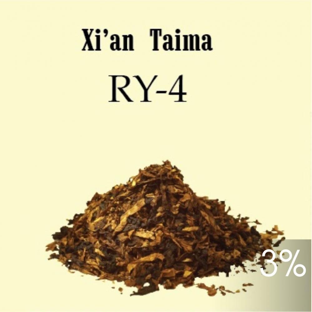 XT RY4 10мл