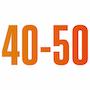 40-50мг (41)