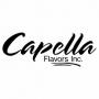 Capella (США) (17)