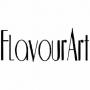 FlavourArt (Италия) (6)