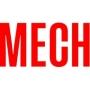Mech (5)