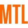 MTL (7)