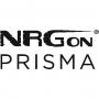 NRGon Prisma (РФ) (7)