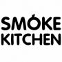 Smoke Kitchen (РФ) (6)