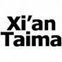 Xi'an Taima (Китай) (46)
