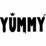 Yummy (Англия/РФ) (37)