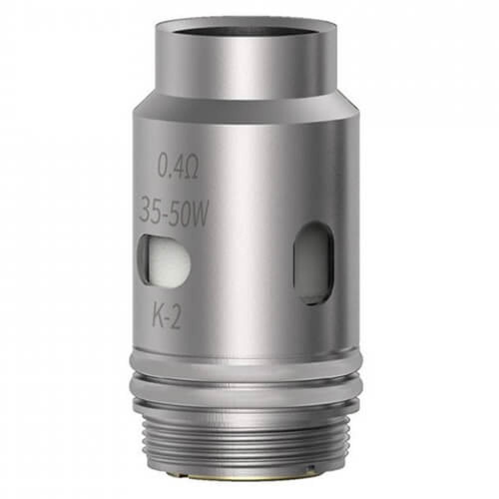 Испаритель Smoant K-2 Dual Mesh для KNIGHT 80 / PASITO II 0.4 Ом