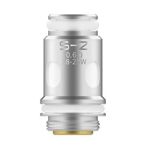 Испаритель Smoant S-2 для SANTI 0.6 Ом