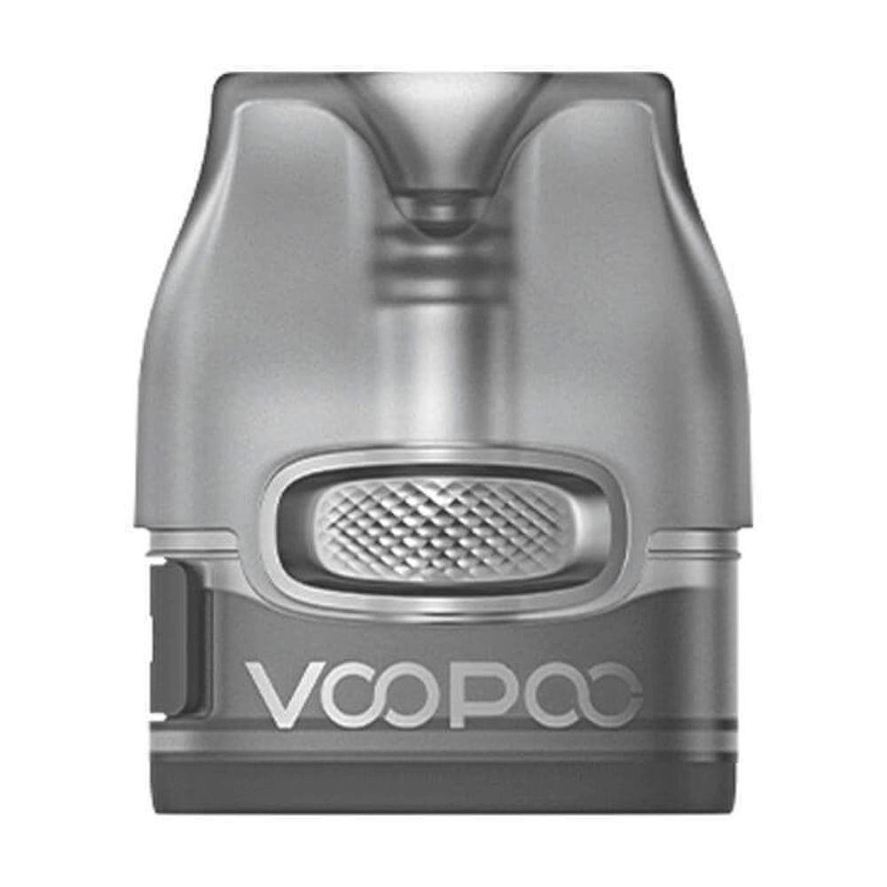 Картридж VOOPOO для V.THRU Pro 0,3 Ом